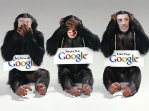 Google_monkeys_organisation_restructuring_Carevolution