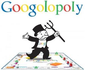 Google_monopoly_serach_engine_consultancy_Carevolution